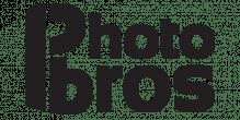 PhotoBrosGR