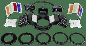 Nikon SB-R200 Remote Kit all