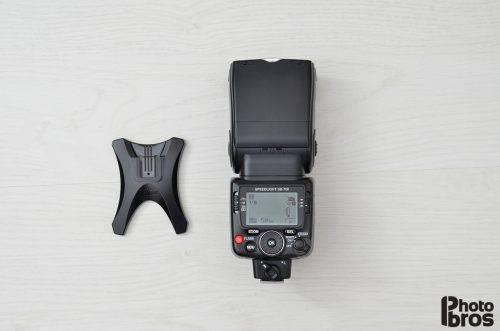 Nikon Speedlight SB-700 AF
