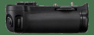 MB-D11 Nikon battery grip