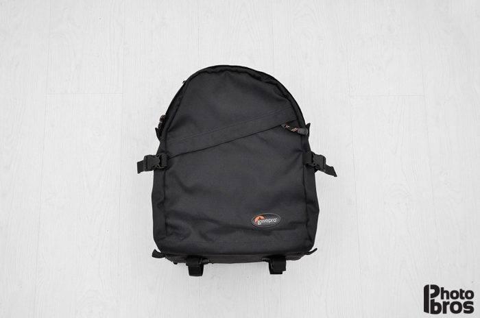 Lowepro Mini Trekker Classic Photo Bag