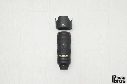 AF-S_Nikkor_70-200mm