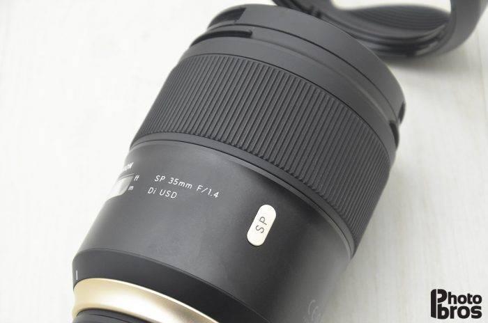 Tamron_35mm_f1.4-02