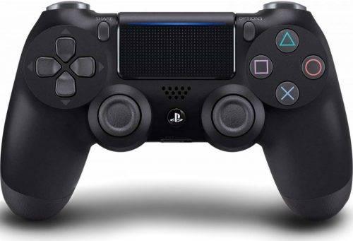 Sony PlayStation 4 DualShock V2