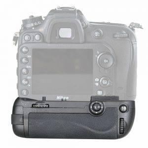 Meike Grip D7100 D7200