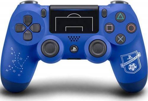 Sony Controller F.C. Edition